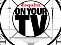 Телеканал Esquire начнёт вещание в сентябре 2013