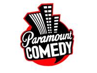 Paramount Comedy покоряет российские регионы с Дом.ru