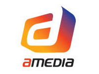 AМЕДИА и Twentieth Century Fox Television Distribution заключили договор о сотрудничестве