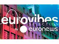 Euronews предлагает специальный выпуск музыкальных теленовостей для авиакомпании Air France