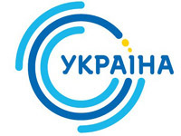 Телеканал Украина будет транслировать конкурс Детская новая волна