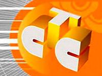 Телеканал СТС собирается в Украину