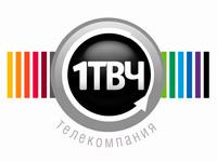 Телекомпания Первый ТВЧ объявляет о ребрендинге телеканала Телепутешествия HD