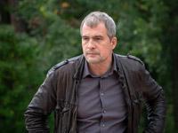 На ТВ3 состоится премьера мистического детектива Гнездо Кочета