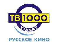 Рен Тв Телепрограмма Онлайн