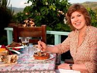 На телеканале Кухня ТВ предстоят вкусные премьеры