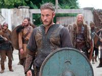 Телеканал ТВ-3 покажет марафон исторического сериала Викинги