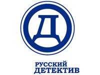 Телеканал Русский детектив выходит в эфир
