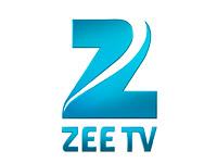 На ZEE TV Россия День смеха продлится целый месяц