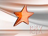 На ICTV стартуют сразу три премьеры социальных проектов