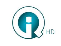 Запущен в эфир новый познавательный телеканал высокой четкости IQHD