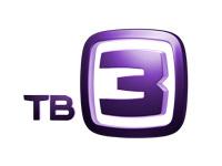 На ТВ-3 пройдут марафоны отечественного кино в память о Великой Победе