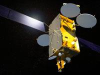 Потеря спутника Экспресс-АМ4R откладывает перспективные планы Минкомсвязи