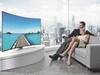 Рынок телевизоров: особенности спроса
