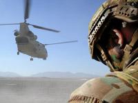 Viasat Explore покажет документальные сериалы Австралийский спецназ и В поисках дикарей