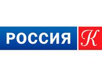 Телеканал Россия К переходит на летнее время