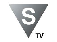Телеканал STV представит захватывающий мир светской жизни