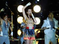 «Ангелы Чарли» покорили Apple Music: Ариана Гранде, Майли Сайрус и Лана Дель Рей