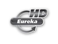 На канале Eureka HD стартовала летняя акция конкурс для телезрителей