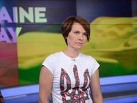 Ukraine Today разоблачил российскую пропаганду в эфире кремлевского телевидения