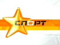 С 10 марта на канале ICTV станет больше спорта