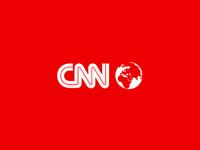 В сети Триколор ТВ начал вещание телеканал CNN International