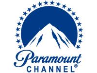 Орион Экспресс начинает вещание телеканала голливудского кино Paramount Channel