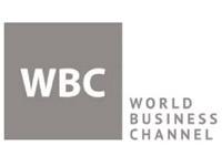 Телеканал WBC наращивает в своем эфире объем Специальных проектов
