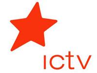 ICTV запустил новый проект Провокатор