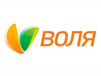ВОЛЯ поднимает в Киеве скоростную планку интернет-доступа