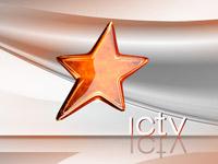 ICTV ищет телевизионных критиков для нового шоу
