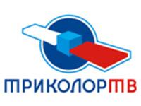 Триколор ТВ отпраздновал 10-летие в Кремлевском дворце