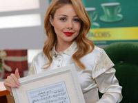 Сніданок з 1+1 и украинские звезды проводят благотворительный онлайн-аукцион для помощи больным детям