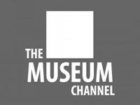 ВОЛЯ предлагает путешествие по музеям мира на новом канале Museum HD