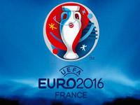 Канал Украина покажет матч Франция – Албания в рамках Евро-2016
