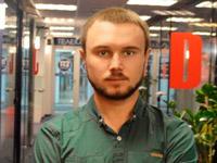 Новым ведущим студии LIVE на канале 112 Украина будет Олег Билецкий