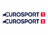 Каналы Eurosport 1 и Eurosport 2 покажут финальный турнир Большого шлема