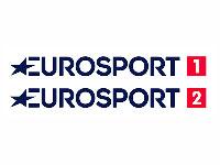 ������ Eurosport 1 � Eurosport 2 ������� ��������� ������ �������� �����