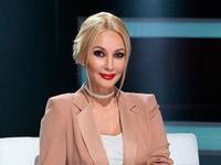 Лера Кудрявцева расскажет о себе в новом выпуске программы Однажды… на НТВ