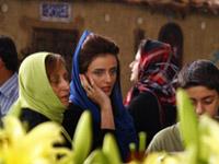 иранские фильмы смотреть