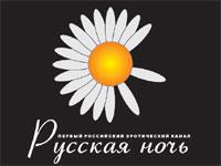 Russian Night tv.