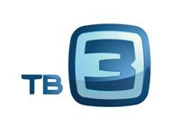 На ТВ3 состоится цикл документальных программ Предсказатели