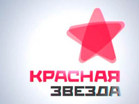 ВсёТВ Группа компаний Красный квадрат представила официальный  Группа компаний Красный квадрат представила официальный сайт проекта Контрольная закупка