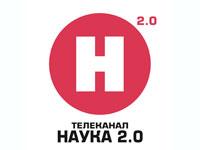 """В прямом эфире телеканала """"Наука 2.0"""" пройдет награждение лауреатов Нобелевской премии"""