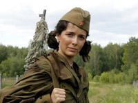 aktrisi-boevie-devchonki-foto