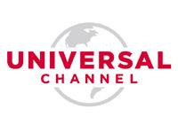 """Канал Universal Channel представит 4 и 5 сезоны популярного сериала """"Доктор Кто"""""""