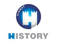 """Viasat History покажет премьеру документального фильма """"Орудия смерти"""""""