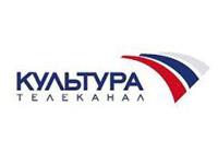 На канале Россия К продолжается просветительский цикл ACADEMIA