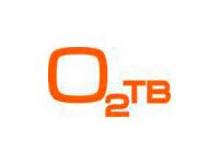 О2ТВ принял участие в 15-й ежегодной выставке CSTB