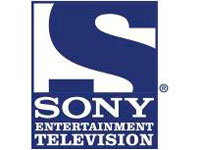 Телеканал Sony Entertainment Television порадует зрителей территориальными премьерами